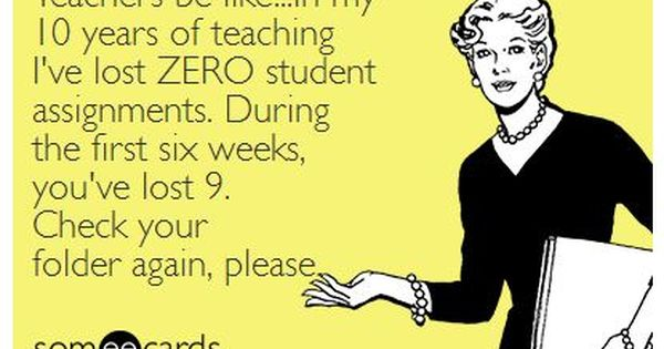 Back To School Blog Hop And Giveaway Do This Not That Tips For Teachers Teacher Humor Teacher Memes Teacher Quotes Funny