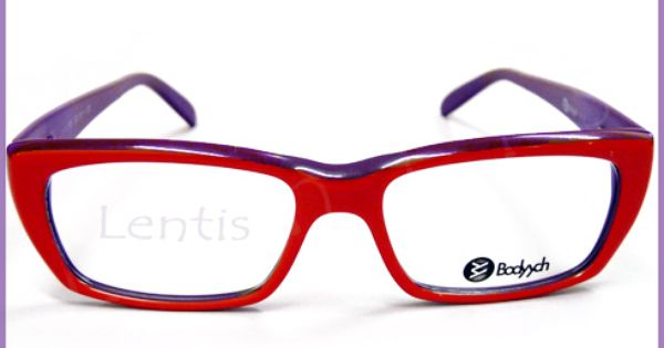 Okulary Pilotki Polaryzacyjne Aviator Meskie Black 6482411694 Oficjalne Archiwum Allegro Fashion Sunglasses Sunglasses Glasses