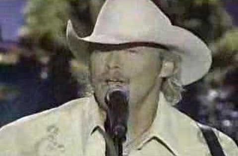 Alan Jackson Drive Alan Jackson Alan Jackson Drive Country
