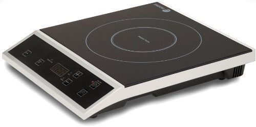 Fagor Countertop Induction Burner Fagor Http Www Amazon Com Dp