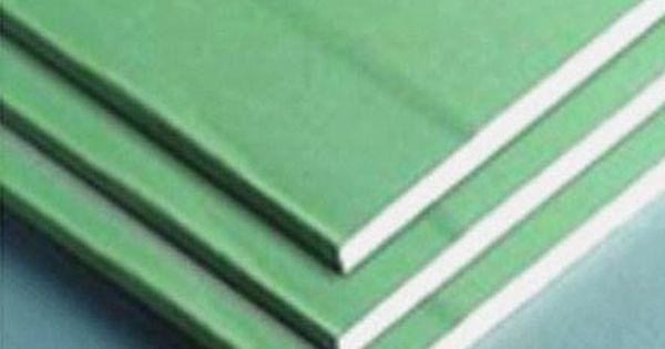 Gypsum Boards Accessories Bitmac Ltd Malta Paint Plaster Waterproofing Jablo Road Repair Material Gypsum Board Design Gypsum Board Gypsum