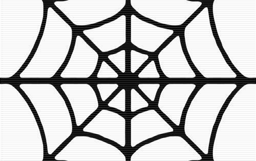 Spider, Spider Webs And Clip Art
