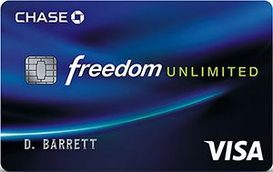 Citi Simplicity Card Review No Late Fees Ever With Images