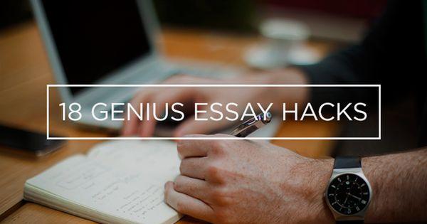 make essay longer tumblr login