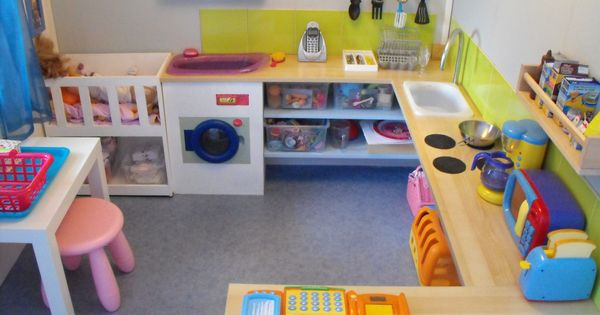 rangement jouet pas cher recherche google anim pinterest salles de jeux jeu et deco chambre. Black Bedroom Furniture Sets. Home Design Ideas