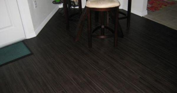 6 In X 36 In Iron Wood Resilient Vinyl Plank Flooring 24 Sq Ft Case Customer Review Luxury Vinyl Plank Luxury Vinyl Plank Flooring Vinyl Plank Flooring