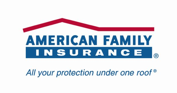 2 Unique Insurance Schemes By American Family Insurance Life