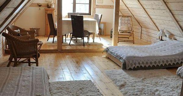 zimmergestaltung ideen und tipps f r das umgestalten des. Black Bedroom Furniture Sets. Home Design Ideas