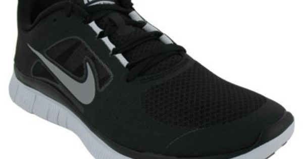 Nike Free Run 3 Mens Running Shoes 510642 002 Mystorehome Com Stay At Home And Shop Nike Free Run 3 Running Shoes For Men Nike Free Shoes