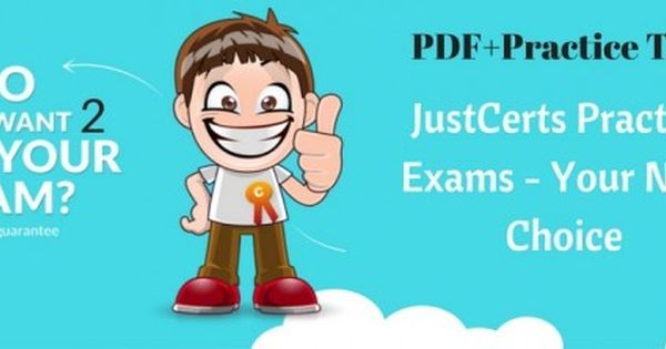 Sap E Hanabw 12 Exam Questions Updated September 2017 Are Out