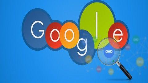 Arabic Course تقنيات و أسرار البحث في جوجل Google Search Techniques Google Wordpress Plugins Udemy Coupon