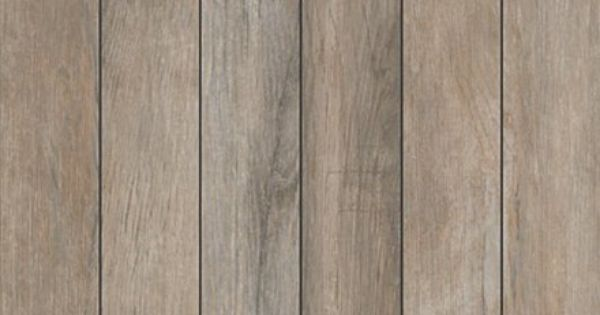 Mohawk stage pointe stormy gray tile the bath room for Mohawk flooring dealers