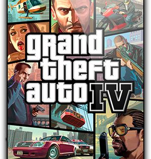 Grand Theft Auto Iv License Key Download Grand Theft Auto 4 Grand Theft Auto Rockstar Games