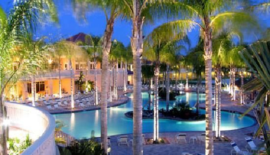 Popular Hotel Water Buy Cheap Hotel Water Lots From China: All Inclusive Vacations Florida Keys