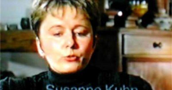 Kessie susanne kuhn en1995 reportage spiegel tv for Spiegel tv reportage heute themen