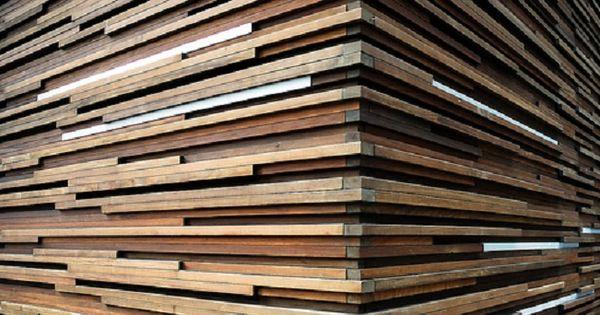 Preparar el revestimiento de paredes de madera acoustic - Revestimiento de paredes madera ...