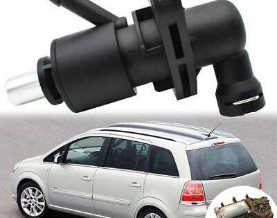 Ad Ebay Clutch Master Cylinder Mta For Holden Barina Opel Corsa