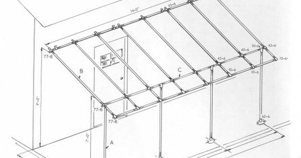 Pdf Diy Easy Swing Set Plans Download Easy Platform Bed Plans likewise Carport Design Dimensions additionally Carport Bois 2 Voitures Toit Plat likewise Wall tent frame angle kits together with 412009065886978056. on pvc carport plans