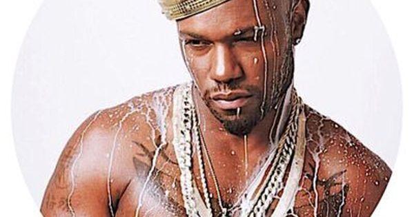 Pin On Milan Christopher Gay Rapper
