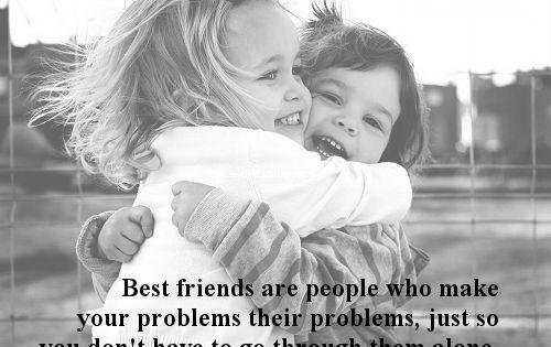 Together again. As always. BeatGirl together friends friend bff bestfriend friendship always