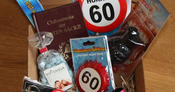 60 geburtstag geschenk mann 60 geburtstag geschenkset. Black Bedroom Furniture Sets. Home Design Ideas