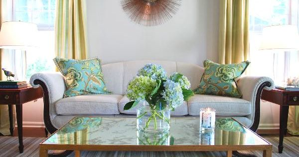 Seafoam Green Dining Chairs