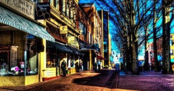Charlottesville va scene it hooville edition pinterest thomas