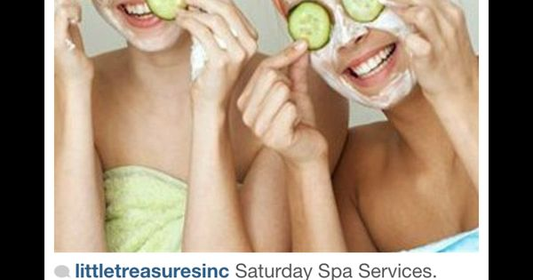 ocean spa and massage happy ending Brisbane
