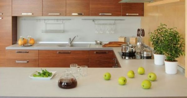 Contemporary Kitchen Cabinets Doors Home Design Ideas Contemporary Kitchen Cabinets Kitchen Cabinets Modern Kitchen Cabinets