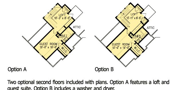 Exclusive Suites moreover Photos Of Mobile Home Decks also Floor Plans further 30 X 55 House Plans furthermore Rosedale Project Kolkata. on bedroom premium floor plan images are for