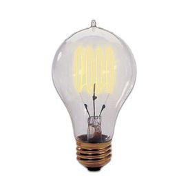 Product Image 5 With Images Victorian Light Bulbs Vintage Light Bulbs Decorative Light Bulbs