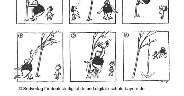 digitale schule bayern portal picture stories bildergeschichten pinterest bayern. Black Bedroom Furniture Sets. Home Design Ideas