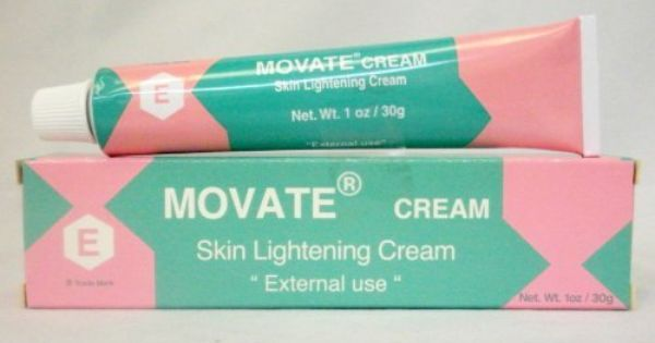 movate cream before and after