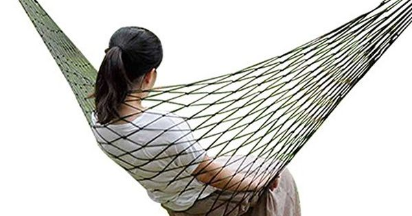 How To Make A Paracord Hammock Chair Survival Discount