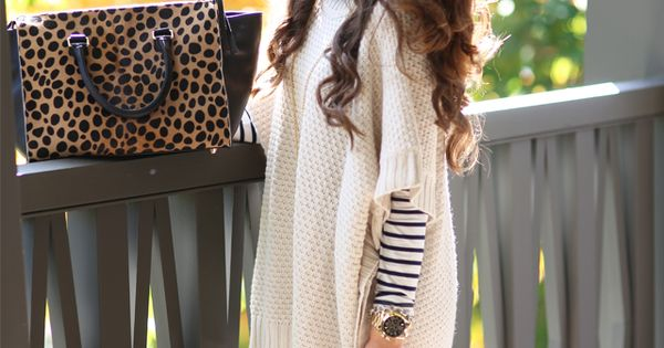 I love every bit of this. Perfectly cozy fall outfit! | See more about Cozy Fall Outfits, Fall Outfits and Fall. | See more about Cozy Fall Outfits, Fall Outfits and Outfits.