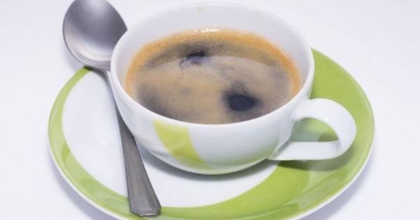 كيفية عمل القهوة العربية Recipe Tableware Glassware