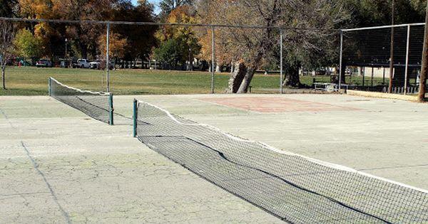 Serving Southern Utah County Since 1888 Tenniscourts Pickleball Memorialpark Paysonutah Utahstories Readthepayson Memorial Park Pickleball Park Pictures
