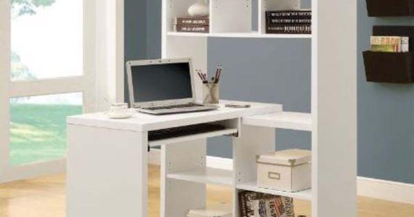 Corner Desks For Teens White Corner Desk Design Ideas