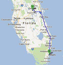 681fe6f137dc171ba82f5c479bc50247 - Brandsmart Usa Miami Gardens Fl Estados Unidos