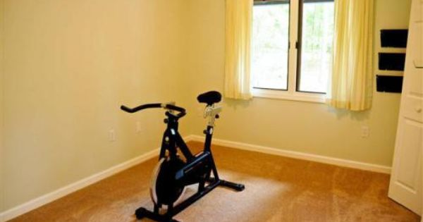 craigslist ad barely used exercise bike for sale exercise bike for sale biking workout bikes for sale barely used exercise bike for sale