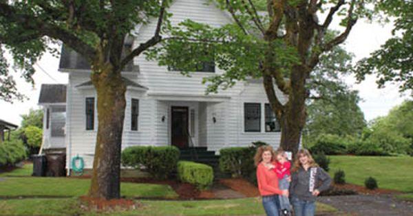 Northwest Road Trips Twilight Movie Locations Traveling Mom