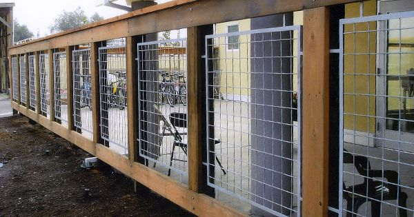 Cattle And Hog Panels Are Available At Www Mccoys Com To