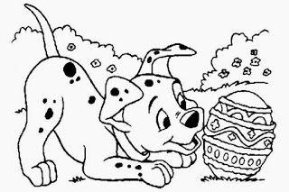 Dibujos Animados Para Colorear Lindos Dibujos Para Pintar Dibujos Para Pintar Faciles Dibujos Para Imprimir Dibujos Para Pintar