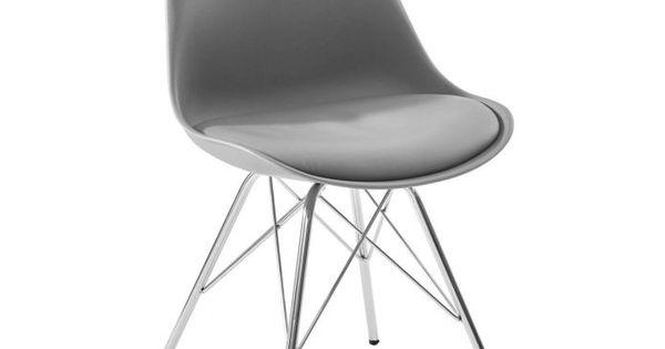Z2 Stuhl Serie Boto M In 2020 Esszimmerstuhle Stuhle Und Hocker