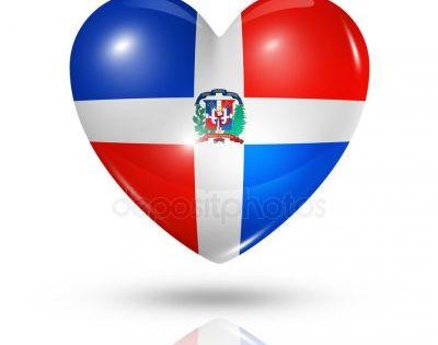 Amor Republica Dominicana Icono De La Bandera Del Corazon Imagen D Bandera De Republica Dominicana Republica Dominicana Bandera De Estados Unidos De America