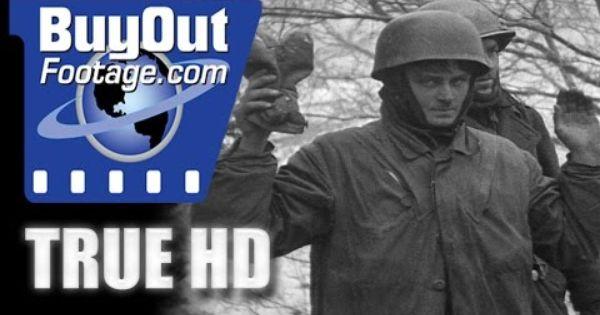 youtube the battle of the boyne