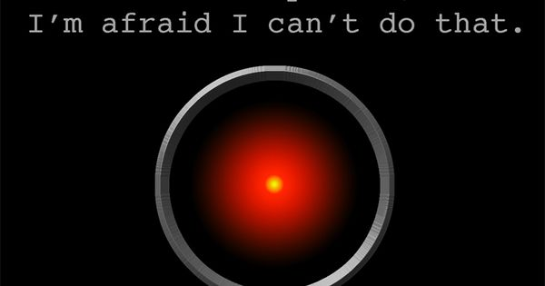 2001 Space Odyssey Quotes - Google Search