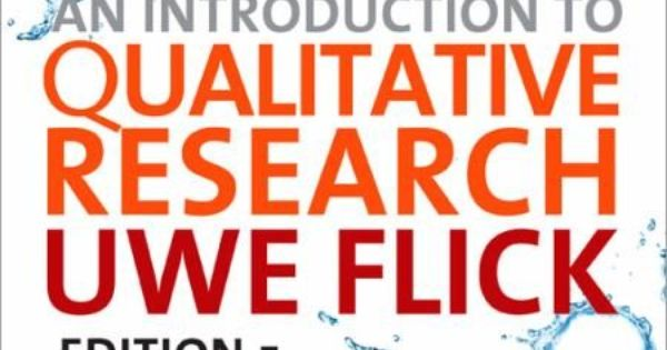 qualitative study dissertation