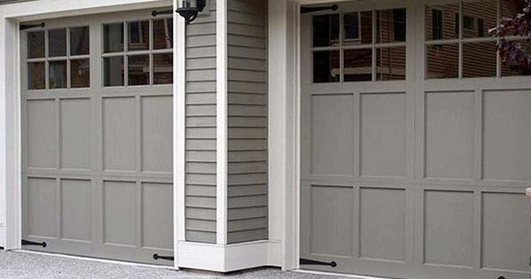 Indianapolis In Garage Door Service And Repair In Indianapolis In Garage Door Design Garage Door Paint Modern Garage Doors