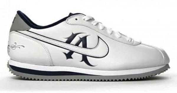 Nike Cortez Sur 13